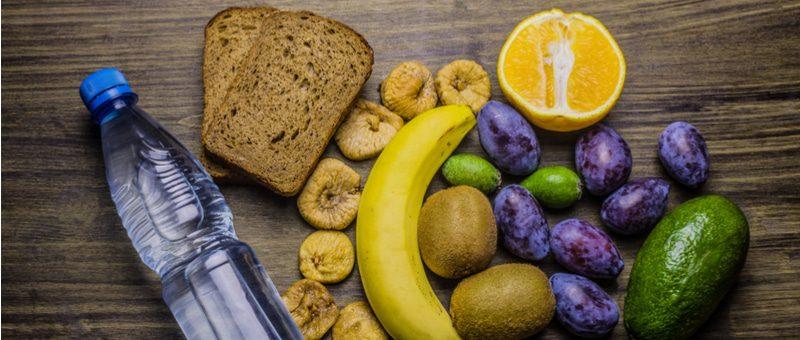 תזונה אינטגרטיבית- תמונה מאמר
