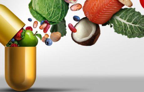 בטוחה שאת אוכלת בריא? הסוד הוא במיצוי