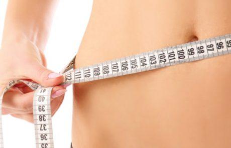 גורמים שמובילים לאובדן משקל פתאומי