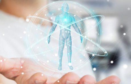 מה קורה לגוף שלכם כשאתם תורמים אותו למדע?