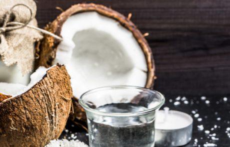 סופרפוד או רעל? – מה שהמומחים מספרים על שמן הקוקוס