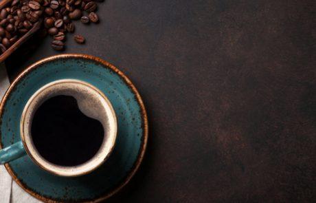קפה עשוי להאריך את חייהם של אנשים הסובלים ממחלות כליה