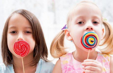 כל מה שרצינו לדעת על סוכרת סוג 1 – סוכרת נעורים